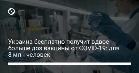 7bd9561151b9f84cba71f874323c72dd