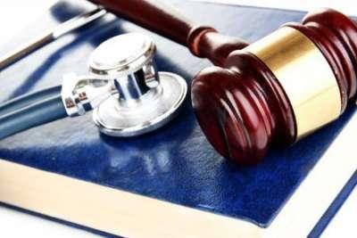 Какие услуги оказывает адвокат